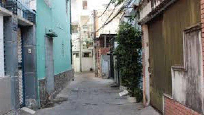Bán đất gần ngay bên cạnh Học viện Nông Nghiệp Việt Nam, giá cả cạnh tranh.