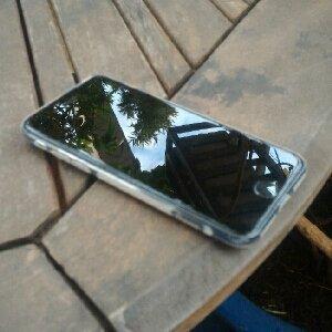 Iphone 7 128G, hàng xách tay0
