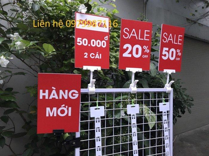 Kẹp Cửa Hàng, Kep Văn Phòng23