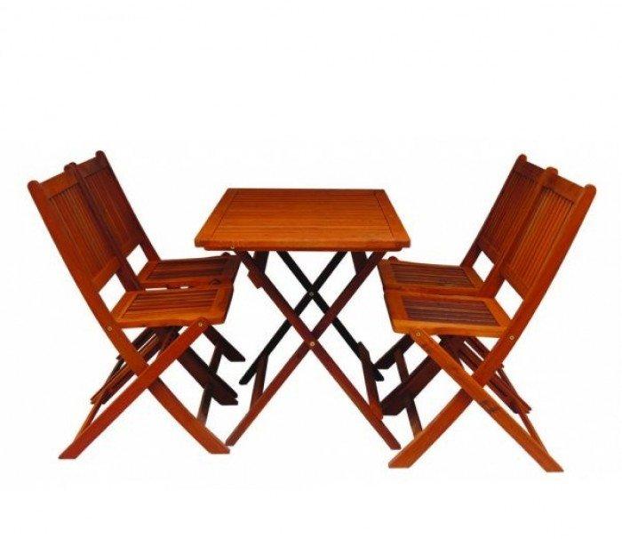 Công ty bán ghế xếp gỗ tự nhiên giá sỉ. Giao hàng toàn quốc.1