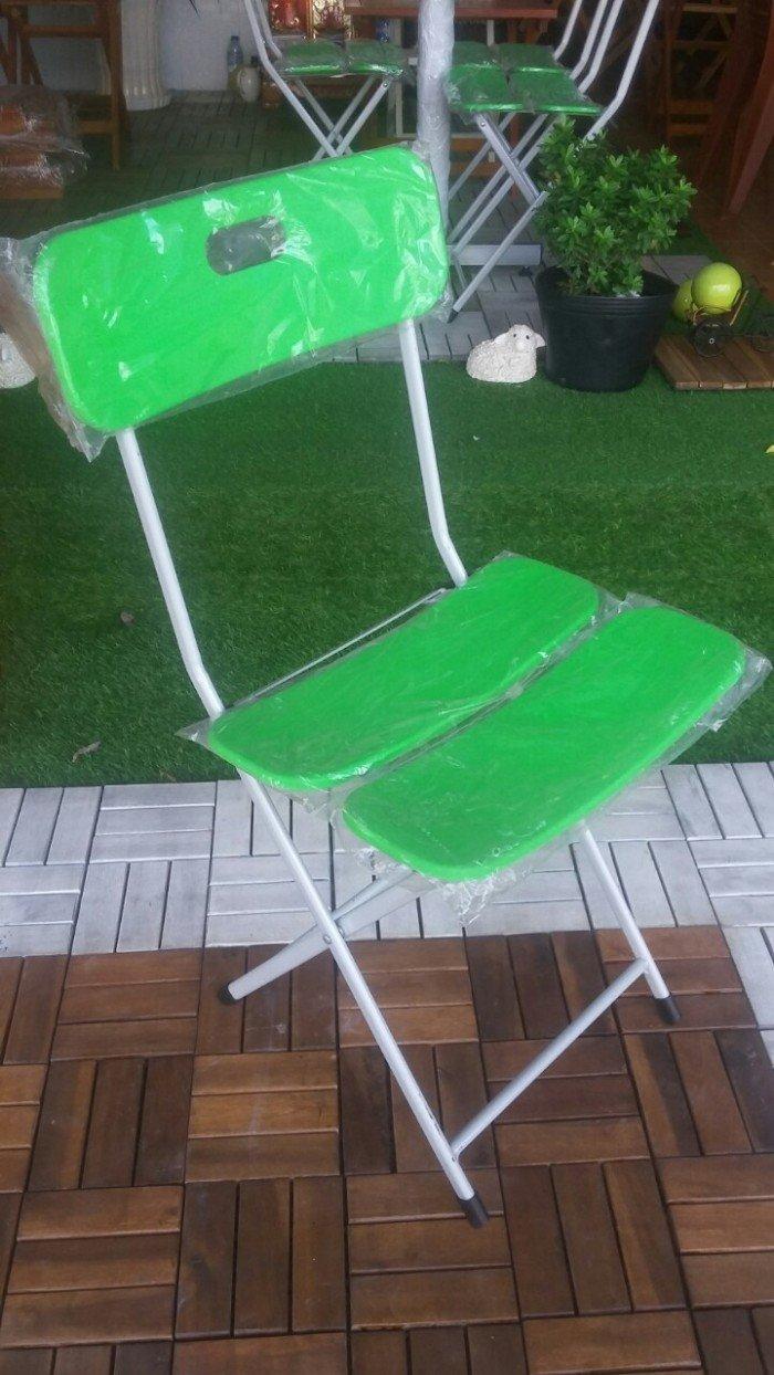 Ghế nhựa xếp nhà hàng, quán ăn, nhiều màu sắc lựa chọn. Liên hệ: 0906843059 Lê Hoàng (24/24)0