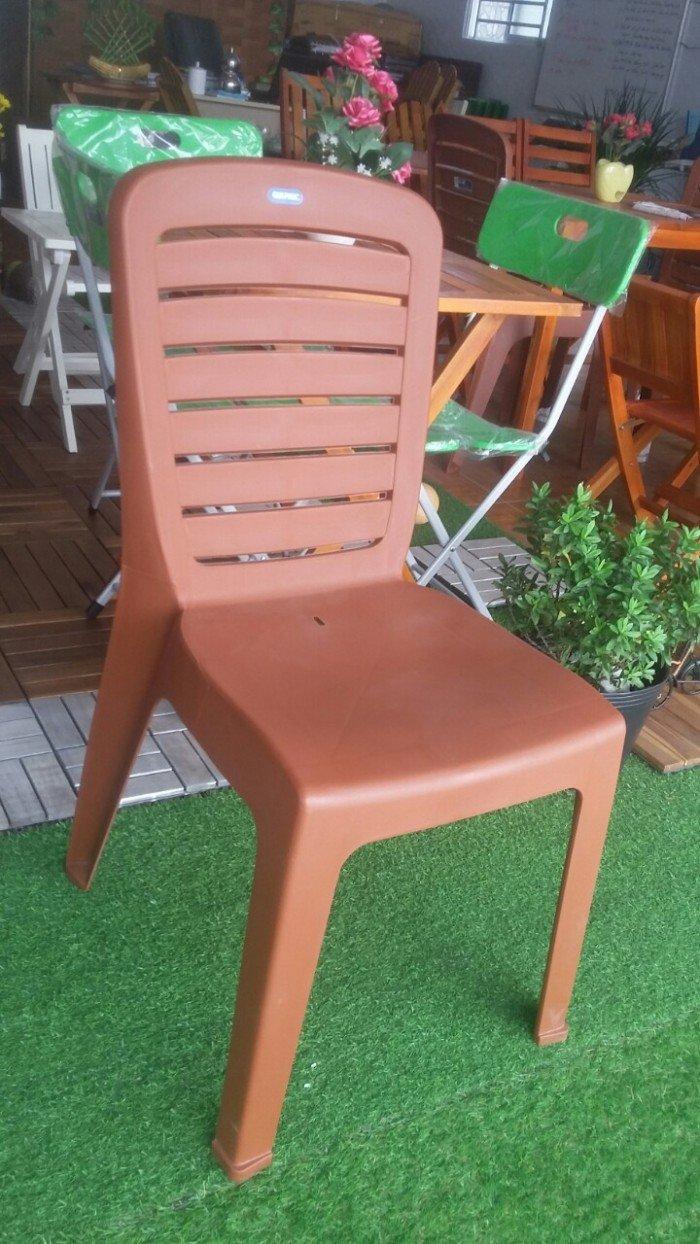 Bàn ghế nhựa cao cấp giá rẻ. Giao hàng toàn quốc. Liên hệ: 0906843059 Lê Hoàng (24/24)1