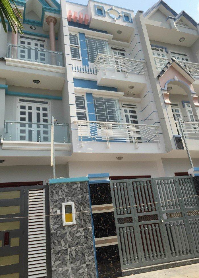 Cần bán hoặc cho thuê nhà MT Võ Văn Kiệt, Q.1. Giá bán 16 Tỷ (TL)