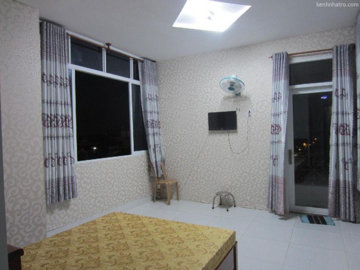 Khách sạn mini Nguyễn Bỉnh Khiêm, 5 phòng, 8,7 tỷ, sổ hồng.