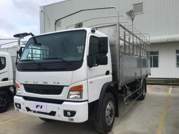 Mitsubishi Khác sản xuất năm 2017 Số tay (số sàn) Dầu diesel