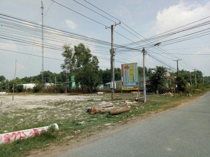 Nhận giữ chỗ dự án Era City, nằm trên trục đường nối thẳng ra quốc lộ51 Đinh Bộ Lĩnh.