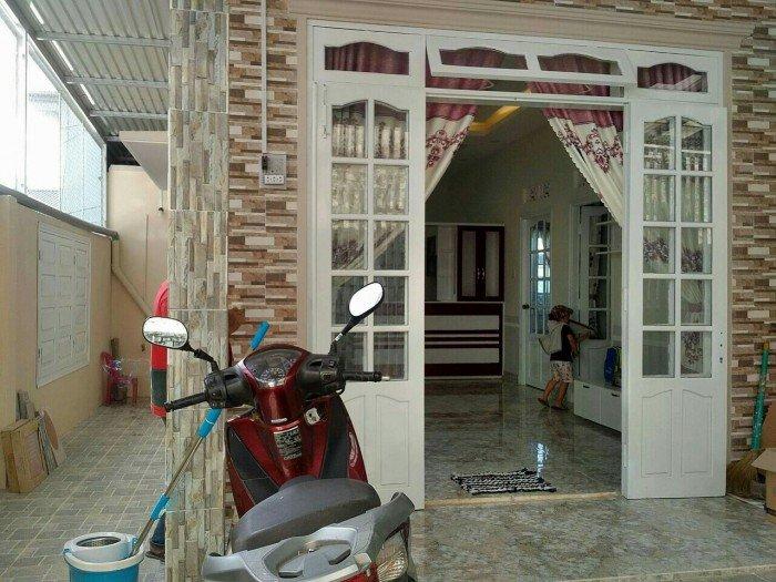 Bán Nhà đường Phan Đình Phùng, Phường 2, Đà Lạt 95m 14.2 tỷ N928