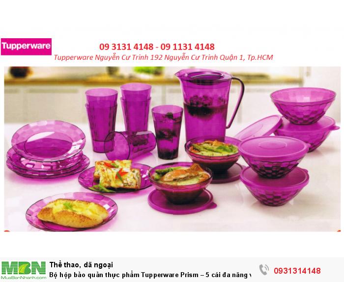 Nhân dịp Tri ân khách hàng, Cửa hàng Tupperware  192 Nguyễn Cư Trinh  tặng kèm  dụng cụ tách lòng đỏ trứng  cho 10 khách hàng đặt mua Từ tin đăng trên Muabannhanh.com2