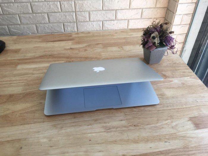 Macbook air 13inch MMGF2 bảo hành đến 20191