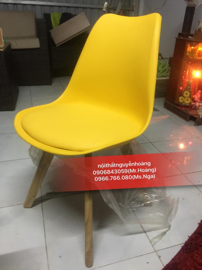 cơ sở chuyên sx ghế nhựa chân gỗ giá rẻ nhất liên hệ : 0906843059 - 0977682088 gặp Mr.Hoàng địa chỉ : 816/60b kp5,phường thạnh xuân,quận 12,tphcm.0