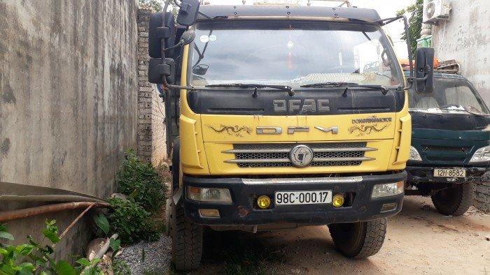 Ô tô tải