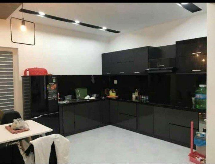 Cần bán căn biệt thự mini cao cấp_ khu đô thị Hòa Xuân.