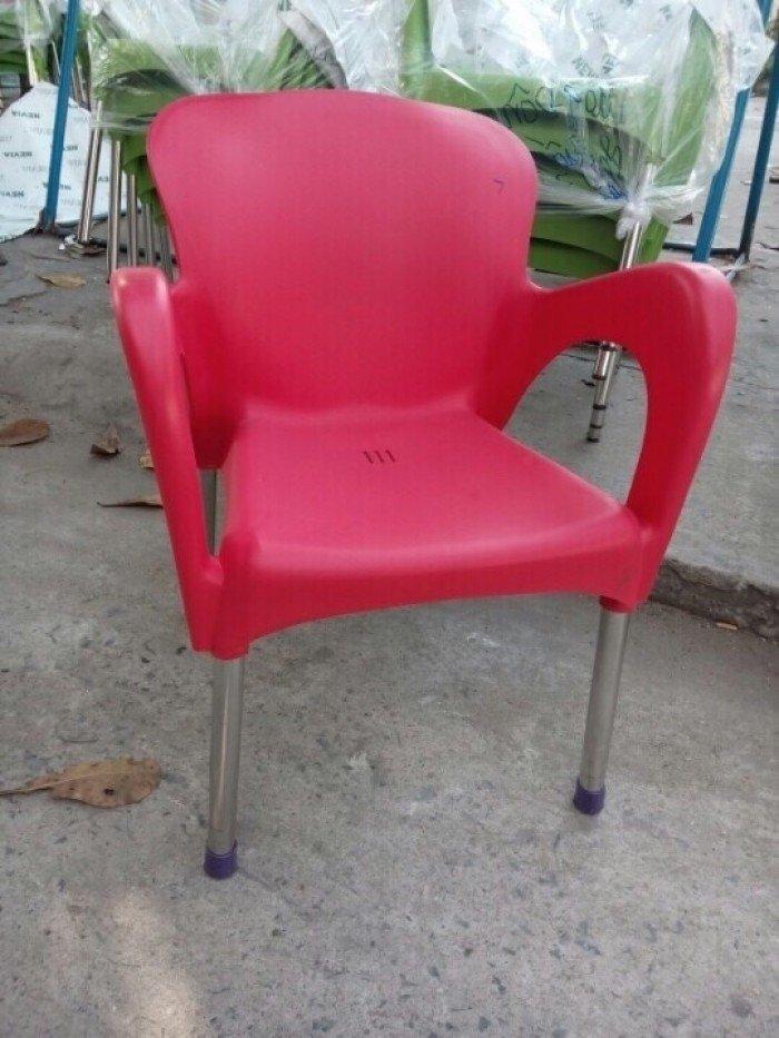 Xã hàng lô ghế nữ hoàng, chân sắt chắc chắn. Liên hệ: 0906843059 Lê Hoàng (24/24)0