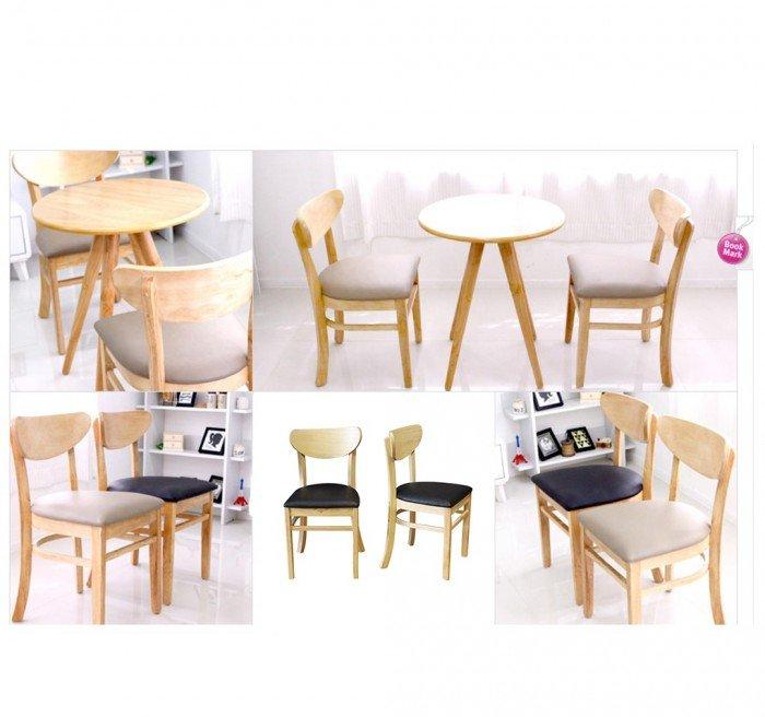 Bộ bàn ghế gỗ giá xuất xưởng. Liên hệ: 0906843059 Lê Hoàng (24/24)0