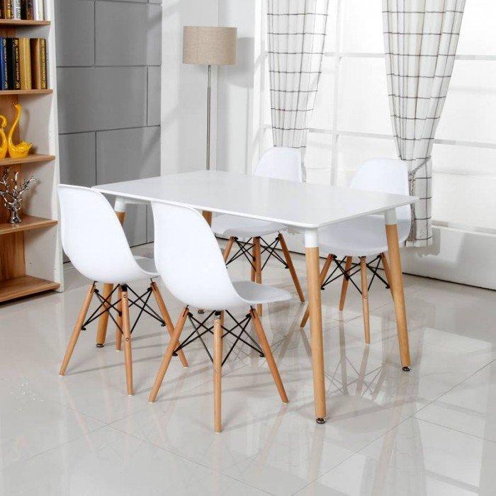 Bán mấy cái ghế nhựa đúc nhập khẩu Eames. Số lượng lớn. Liên hệ: 0906843059 Lê Hoàng (24/24)2