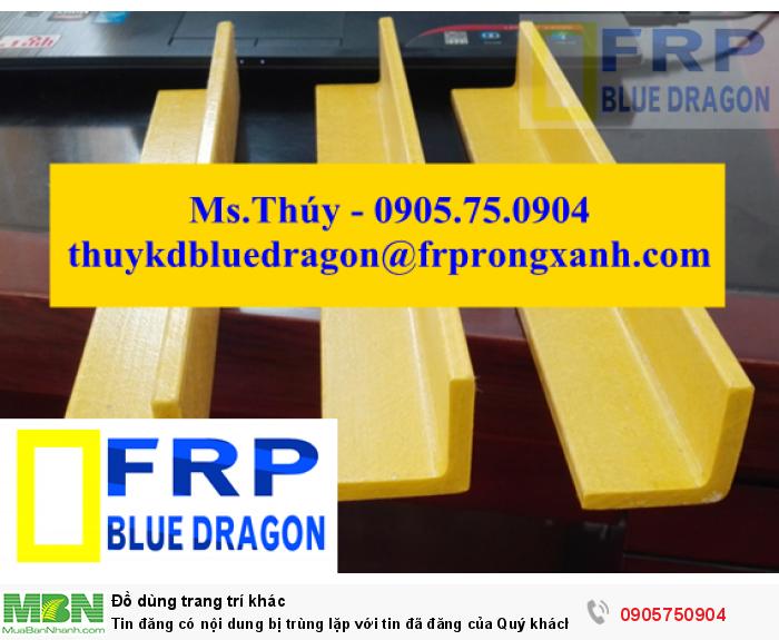 THANH V FRP17
