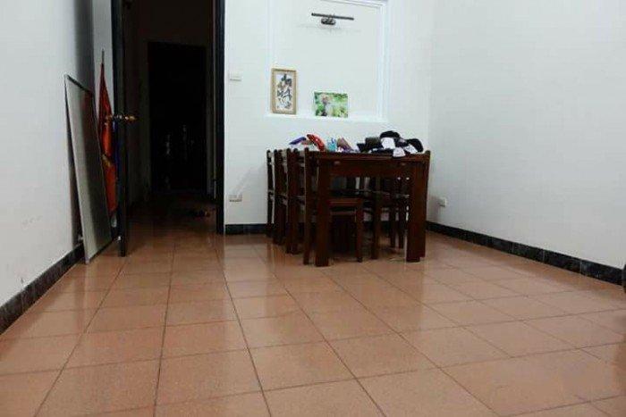 Bán nhà Trường Chinh 63m2x4 tầng ô tô đỗ cửa