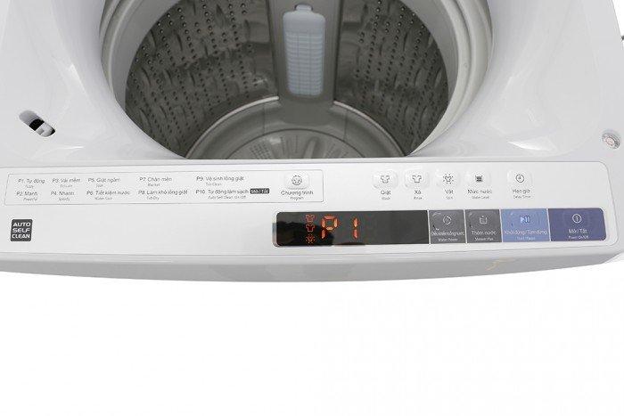 Máy giặt 11 Kg Hitachi SF-110XA