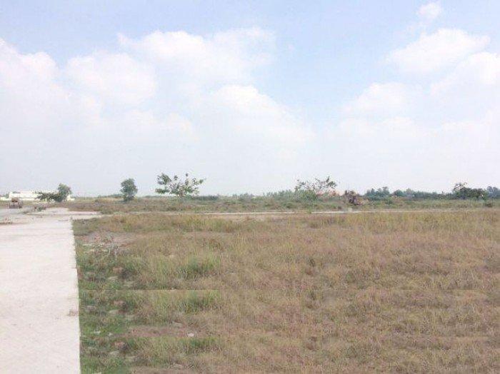 Bán đất xây kho xưởng 10.050m2 tại Tam Hợp, Bình Xuyên, Vĩnh Phúc