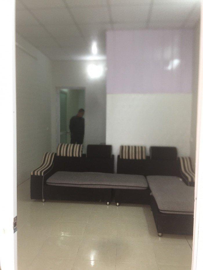 Bán nhà gần ngã tư Khuất Duy Tiến 60 m2