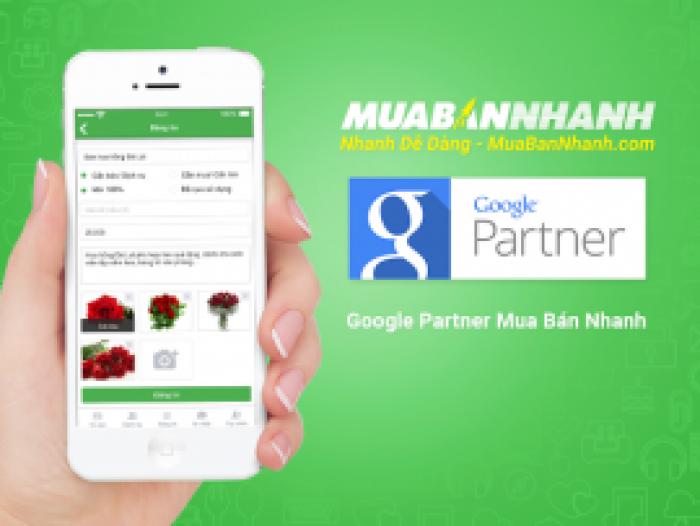 Cùng tìm hiểu mạng xã hội MuaBanNhanh và PhonePage giúp bạn khởi sự kinh doanh với ứng dụng di động như thế nào ??