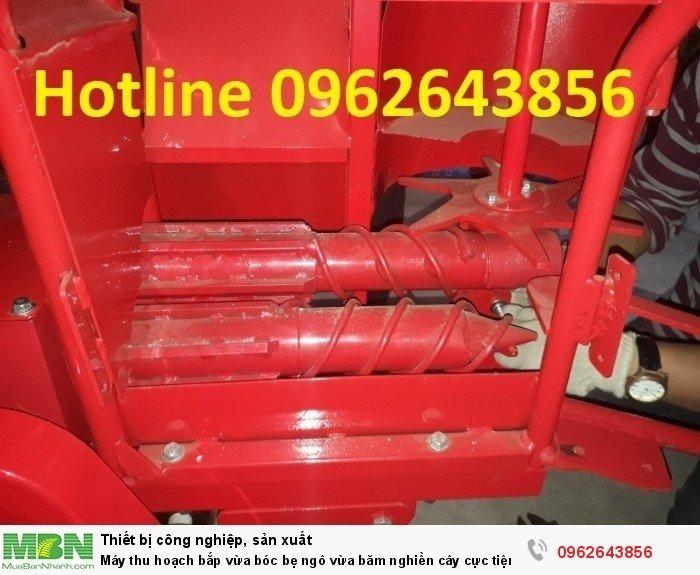 máy bóc bẹ ngô 09626438561