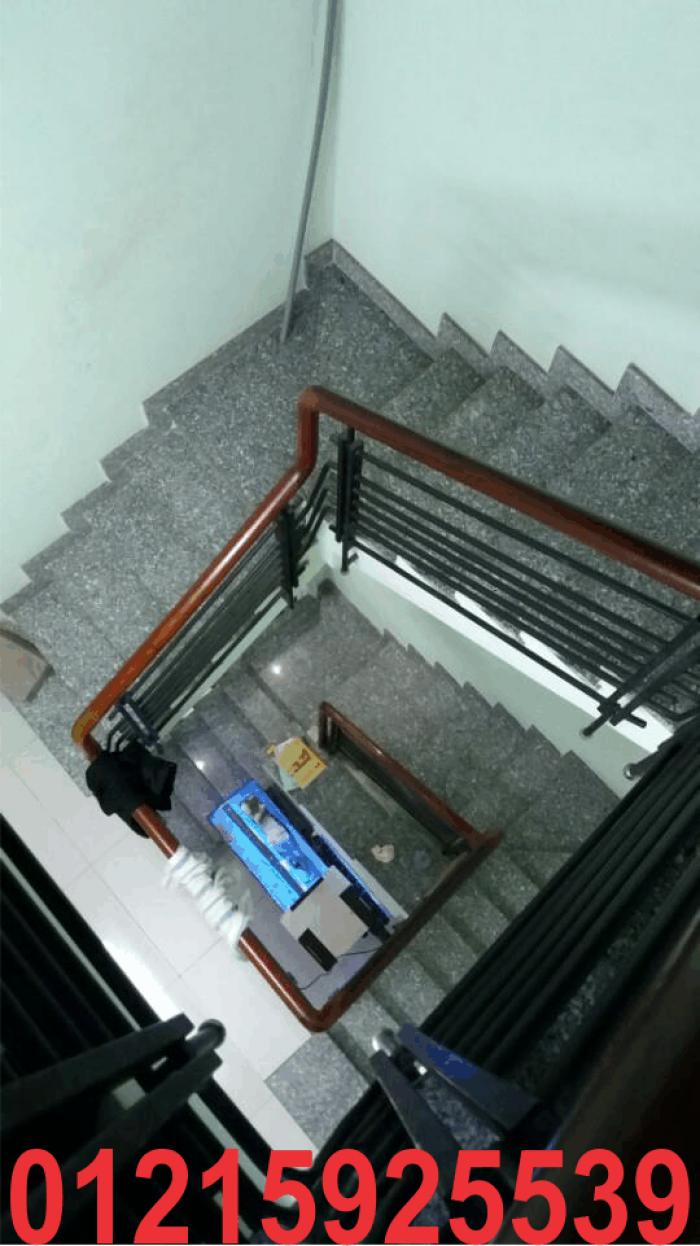 Bán nhà Gò Vấp, Lê Đức Thọ 62m 1tr 2 lầu HXH