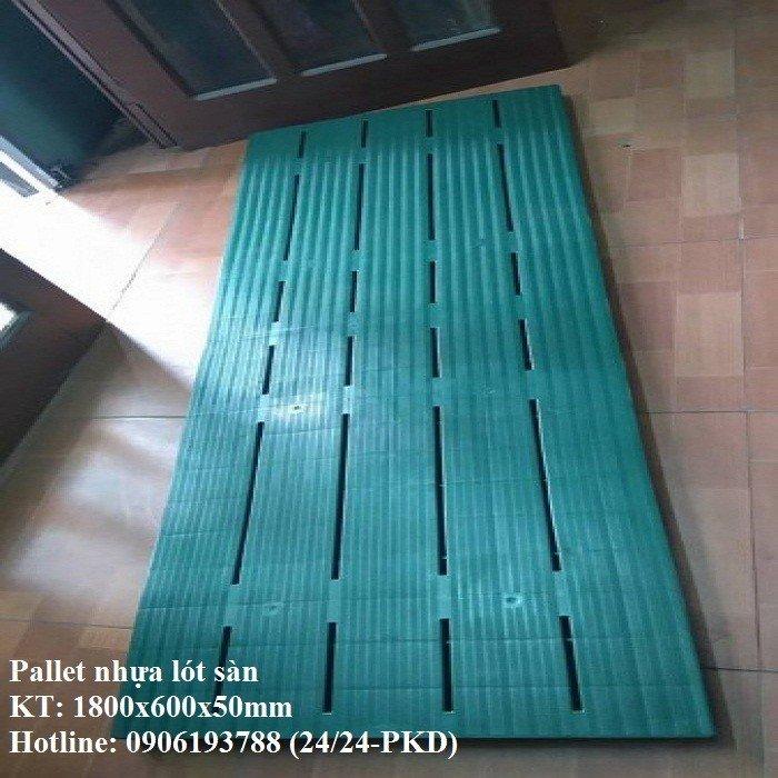 Tấm nhựa lót sàn giá rẻ tại Hà Nội. Liên hệ: 0906193788 (24/24 - Phòng Kinh Doanh)