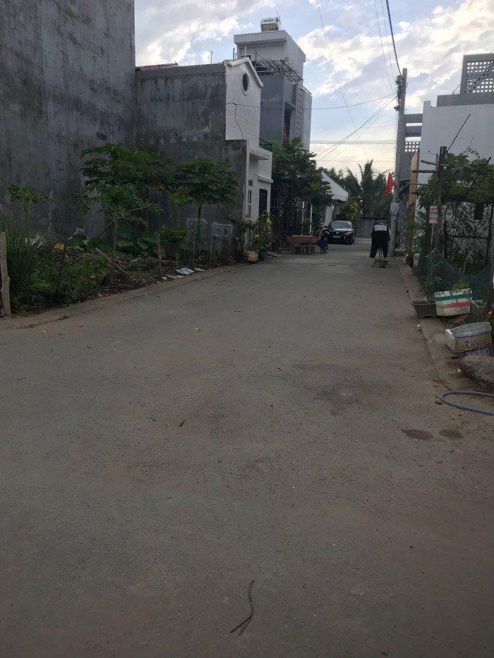Đất giá rẻ cách Nguyễn Xiển 150m, giá 1tỷ150, Phước Thiện, Quận 9