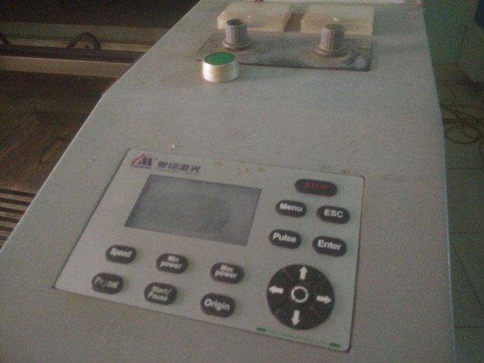 Bộ điều khiển tự động , máy thương hiệu nổi tiếng Yueming0