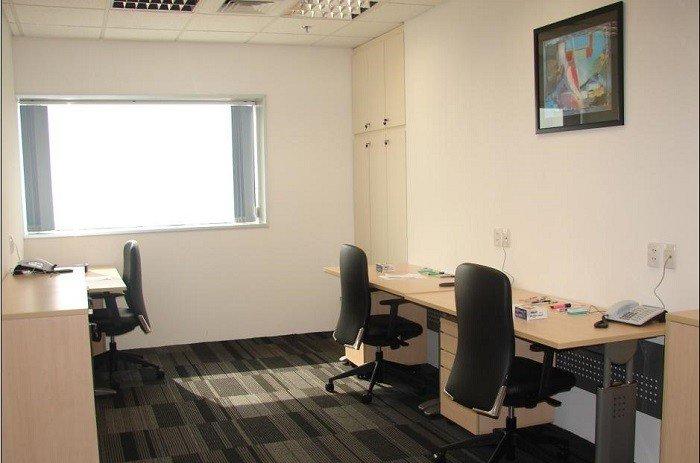 Dịch vụ cho thuê văn phòng ảo trọn gói tại Thủ Đức