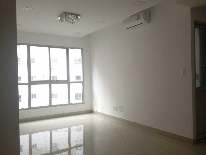 Bán căn hộ 3pn Quận Tân Phú tặng nhiều ưu đãi hấp dẫn
