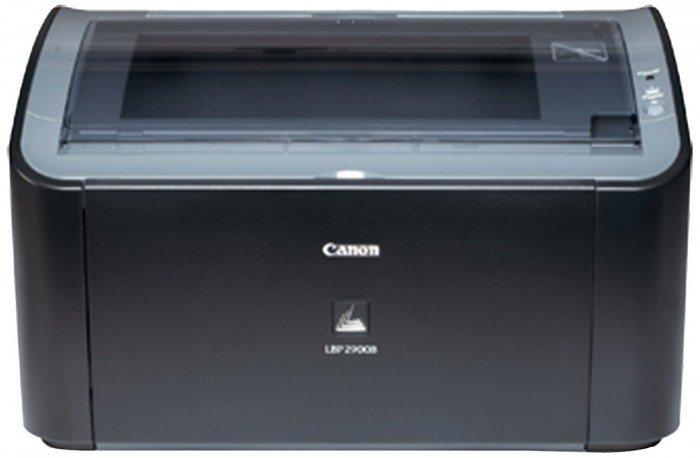 Máy In Laser Canon LBP 2900, (Canon 303)0