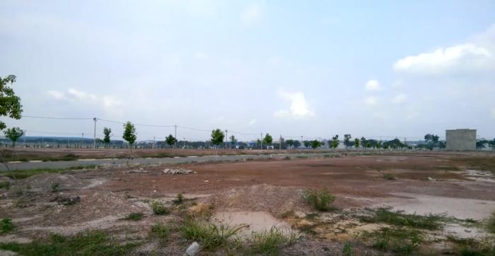 Mở bán dự án Long Phước, Quận 9,120 nền khai xuân, XDTD