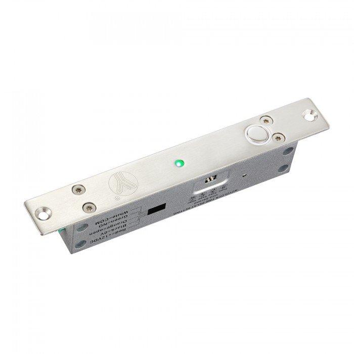 Khóa chốt thả Yli YB100+, cung cấp khóa Yli giá tốt nhất TPHCM0