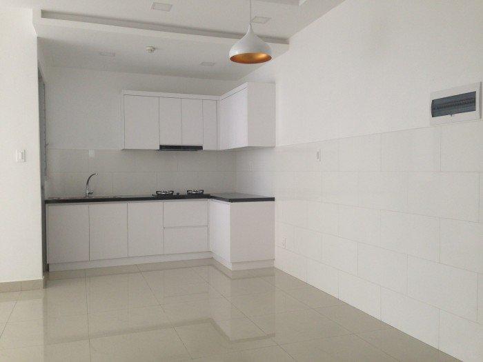 Bán căn hộ celadon Tân Phú 3 PN