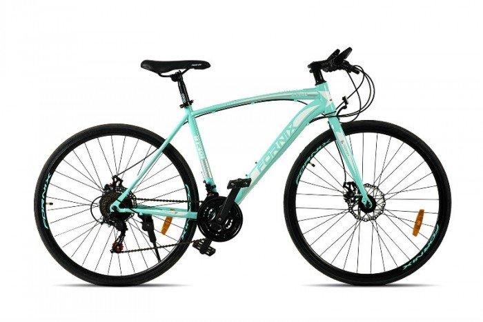 Xe đạp thể thao Fornix BT301