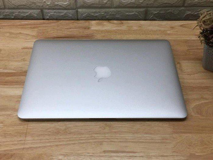 Macbook air 13 icnh MQD32 đời 2017 -- linknew 98%1