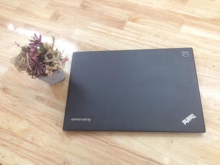 Lenovo ThinkPad X1 Carbon 20BT
