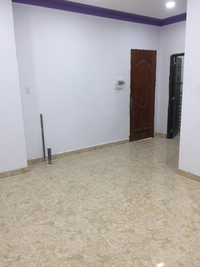 Cho thuê căn hộ mini cao cấp Q7 sau lưng lotteMark full nội thất chỉ từ 5.5tr/tháng, dt từ 20-50m2