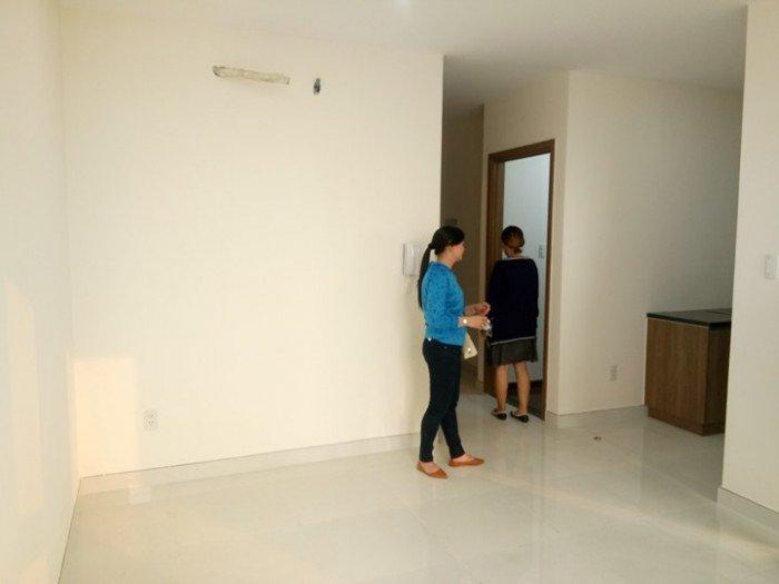 Cần cho thuê chung cư Ngọc Đông Dương, Quận Bình Tân