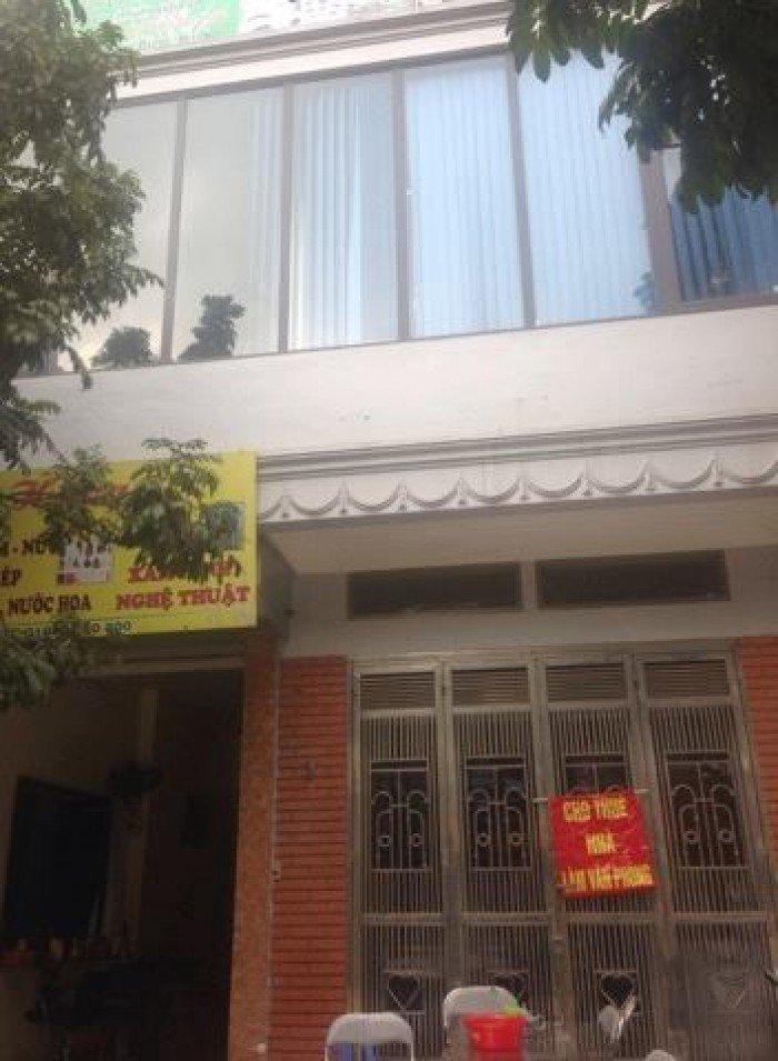 Cho Thuê cửa hàng rẻ, đẹp duy nhất tại Trâu Quỳ