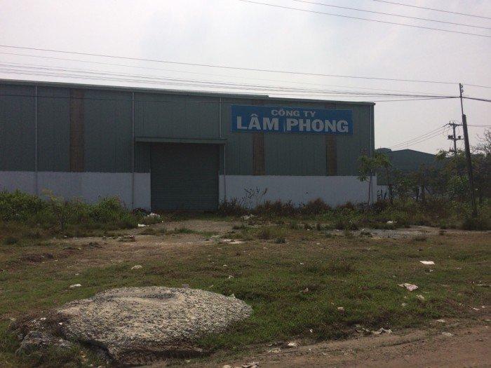 Đất thổ cư đối diện chợ Long Cang 100m2 SHR, sang tên ngay, đoán lọc đầu xuân tặng 10 chỉ vàng