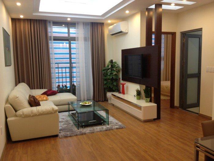 Cần cho thuê căn hộ Orient , mặt tiền Bến Văn Đồn Quận 4. DT : 98m2 , 3pn , 2wc