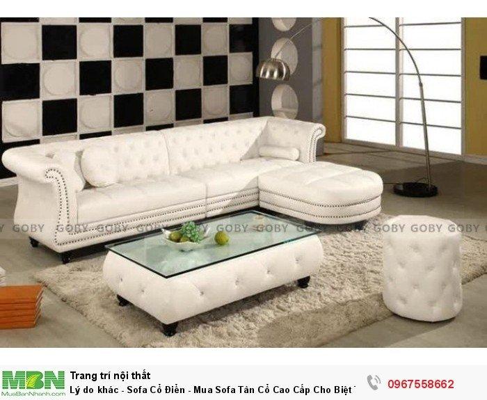 sofa hiện đại màu trắng7