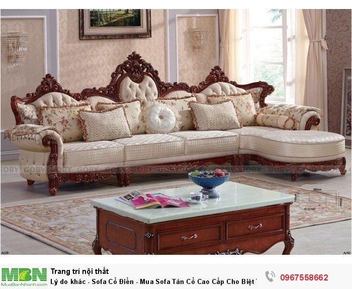sofa góc cổ điển châu âu8