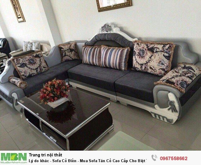 sofa tân cổ điển đẹp10