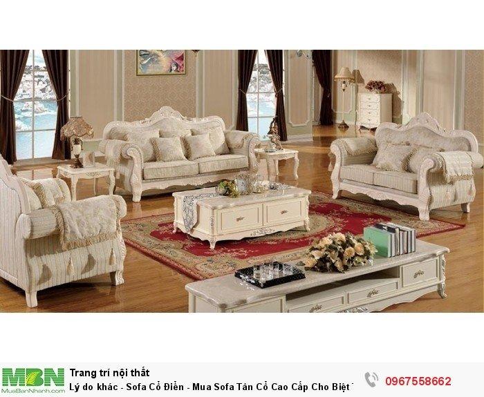 bộ sofa cao cấp hoàng gia15