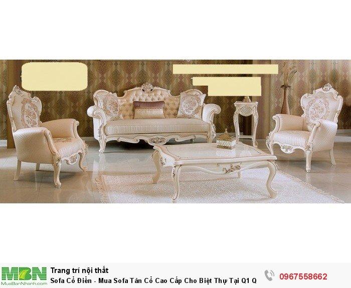 sofa phong cách hoàng gia16