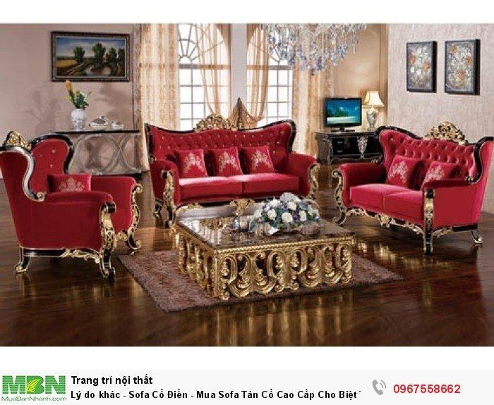 bộ sofa phong cách châu âu19